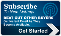 Subscribe to Listings