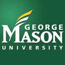 Fairfax City- George Mason University