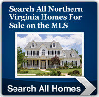 Fairfax Va Homes For Sale MLS Search